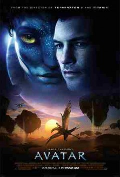 MOVIE REVIEW | Avatar Thumbnail