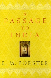 BOOK AND ARTICLE REVIEW | The Oft-Ignored Mr. Turton in E.M. Forster's A Passage to India Thumbnail