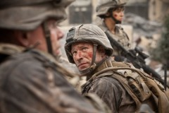 MOVIE REVIEW | Battle: Los Angeles Image