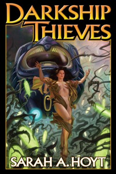 NEWS | 2011 Prometheus Award Winners Announced Thumbnail